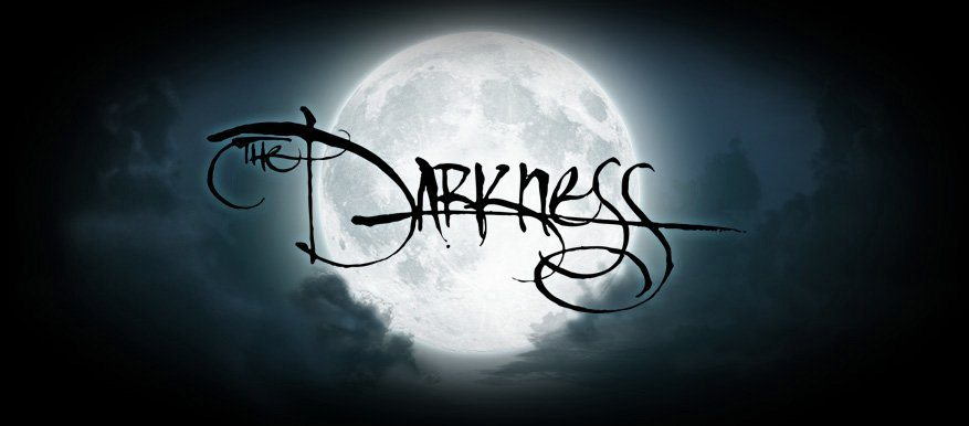 The home of Darkness